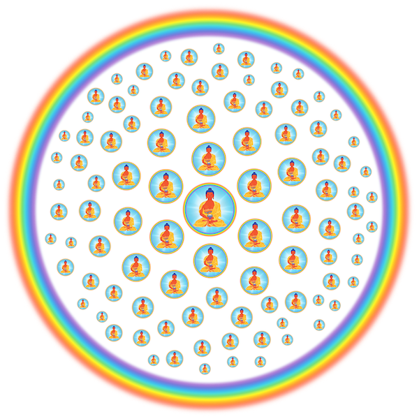 6.Multiple_Amitabha.jpg.png